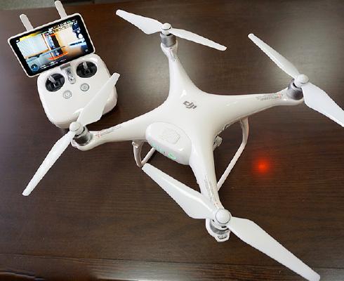 新しい技術の対応も積極的に行い、次世代に向けて成長する。